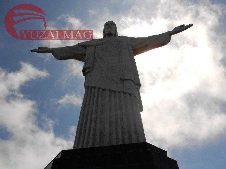 اقامت آسان در برزیل