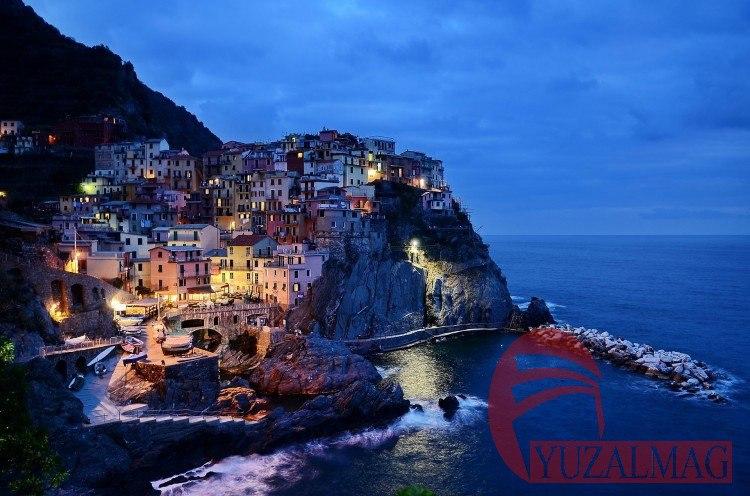 اقامت آسان ایتالیا