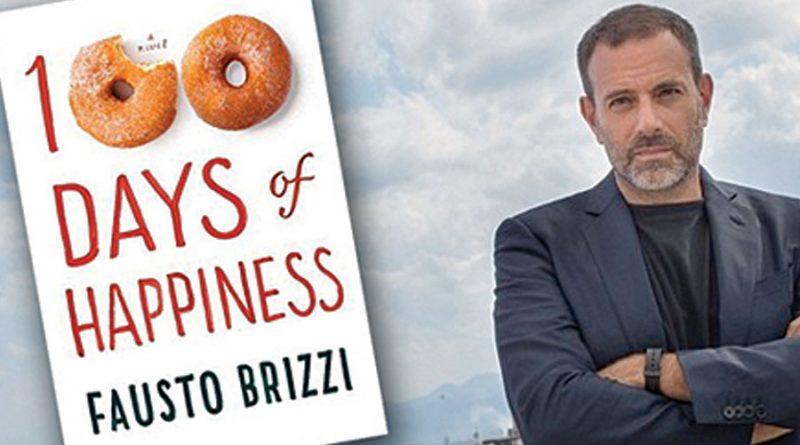 خلاصه کتاب ۱۰۰ روز خوشحالی