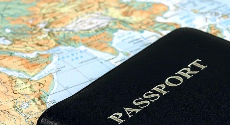 راهنمای مهاجرت به کشورهای خارجی