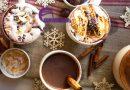 طرز تهیه شکلات داغ خانگی