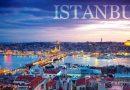 چگونه به ترکیه مهاجرت کنم؟