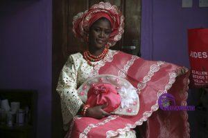 لباس عروس در کشور های دیگر