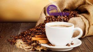 5 فایده باورنکردنی قهوه