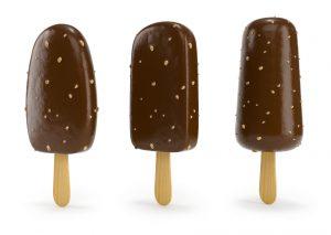 بستنی یوزآل