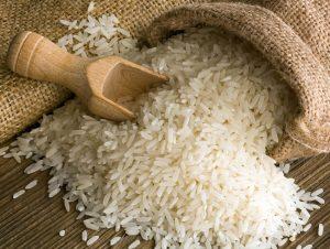 برنج یوزآل