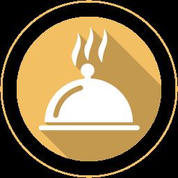 آشپزی یوزآل