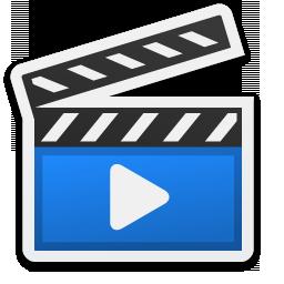 فیلم آموزشی یوزآل