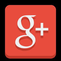 یوزآل گوگل پلاس