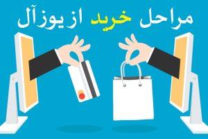 نحوه-خرید-از-سایت