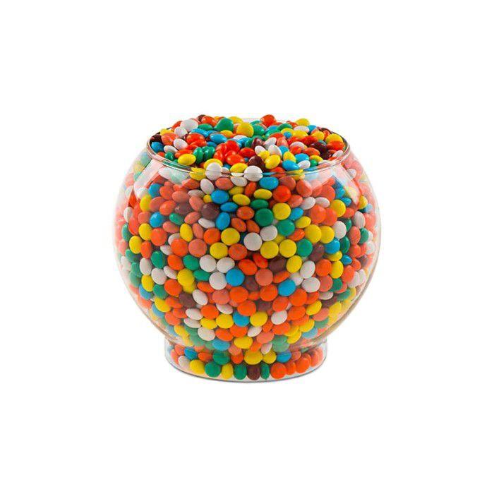 اسمارتیز فله آذر چیچک مقدار ۲٫۵ کیلو در رنگ بندی خاص و شیک