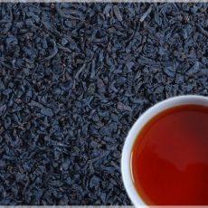 چای فله کلکته درشت ۱ کیلویی