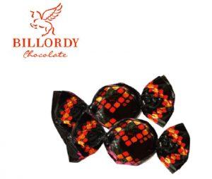 شکلات تلخ بیلوردی ۸۵ درصد