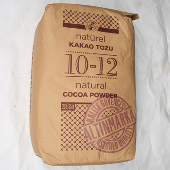 NATURAL-COCOA-POWDER.jpg_350x350