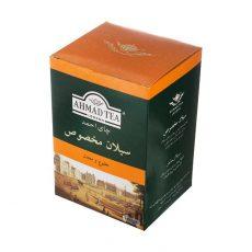 چای سیلان احمد ۵۰۰ گرم