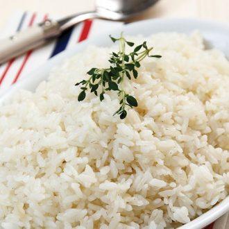 برنج معطر دوبار کشت پائیزه ۱۰ کیلوگرم