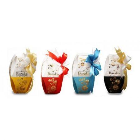شکلات کادویی الناز