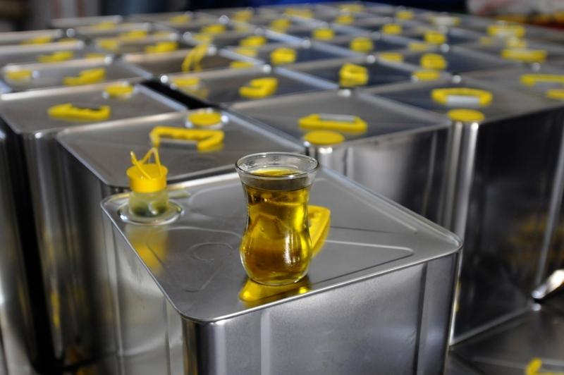 iki-ton-zeytinyagi-ile-yaklasik-100-kilo-zeytin-caldilardc3ebf4923f155939b64
