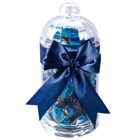 شکلات کادویی جام آبی قافلانکوه ۴۲۰ گرم