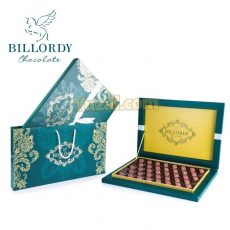 شکلات کادویی بیلوردی x-۵۰۰