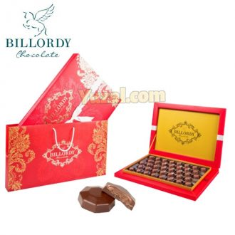 شکلات کادویی بیلوردی x400