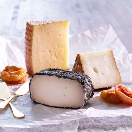 پنیر ترکیه