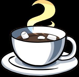 محصولات کاکائو و قهوه