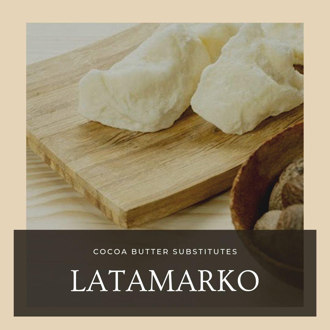 LATAMARKO-2