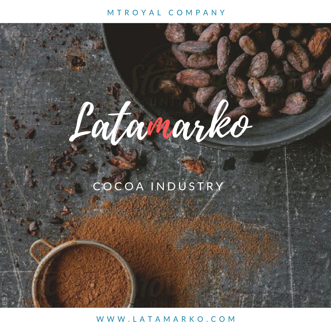 latamarko beans (7)