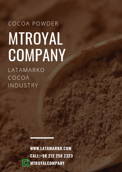 mtroyal company